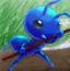 虫界战争2中文版