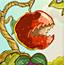 水果保卫战加强版