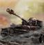 坦克遭遇战