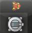 计算机防御中文版
