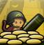 小猴子守城4V1.18版