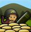 小猴子守城4升级版2