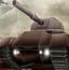 坦克守护者