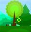大树防御2
