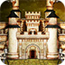 逃离黑魔法城堡