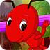 救援小红蚁