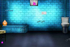 逃离无人的监狱3