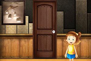 逃离简易房屋2