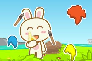 兔兔制作器