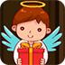 救援可爱的小天使