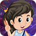救援森林系女孩
