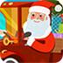 圣诞节图片找数字