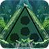 救援森林之鹰