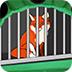 救援红狐狸