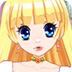 粉色天使小萝莉