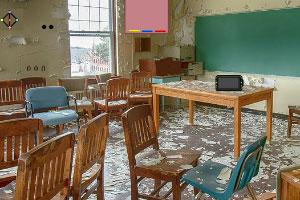 教室逃脱2