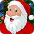 逃出圣诞老人之家
